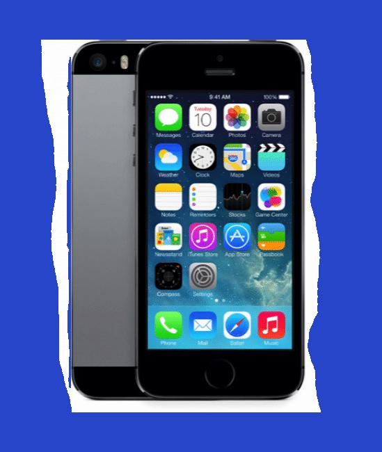 Iphone wasserschaden reparatur preis